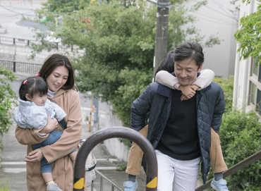 【パルシネマしんこうえん】1/25(木)〜2/5(月)上映紹介