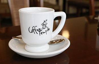 お買い物ついでにホッと一息。。下町に残る、純喫茶。